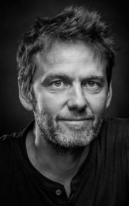 Carl Quist-Møller