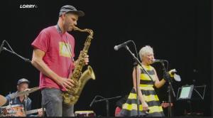 troldebierne_nomnineringskoncert_boernejazzprisen_2016